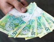Деньги в долг в кратчайшие сроки без справок.