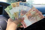 Кредит без залога и поручителей на выгодных условиях