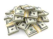 При всей кредитной истории возьмите до 3 миллионов
